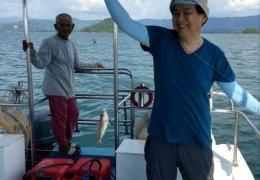 fun-fishing2.jpg
