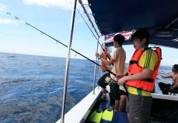 fun_fishing.jpg