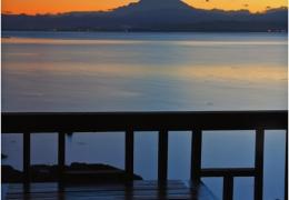 Sunrise_watch 2.jpg