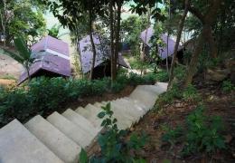 hilltop-steps.jpg