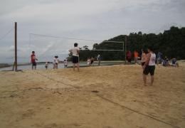 Volley ball_01.jpg