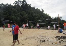 Volley ball_02.jpg