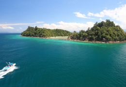 boat_to_sunborneo_island.jpg