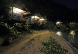 lagoon_nightview2.jpg
