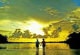 photo-sunset.jpg