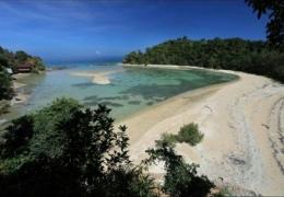 sunborneo_beach.jpg