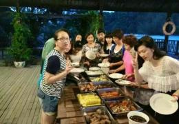 restorent-dinner2.jpg