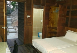 accommodation-chalet3.jpg
