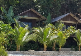 accommodation-chalet1.jpg