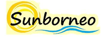 Sunborneo